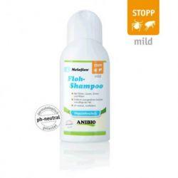 Anibio Melaflon Shampoo - 250 ml