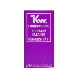 KW Forhudsrens
