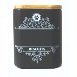 Be One Breed Cookie Jar Sort