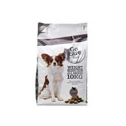 Go Care Royal Dog Weight Reduction All Breeds 10 KG.