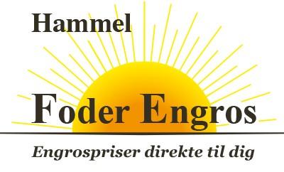 Foder Engros Hammel